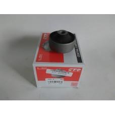 Сайлентблок переднего рычага задний CTR AVEO T200 T250 03-08 (усиленный)