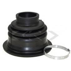 Комплект пылника внутряний 92*40*74 (пр-во LOBRO) Opel Vivaro, Movano, Renault Master ||