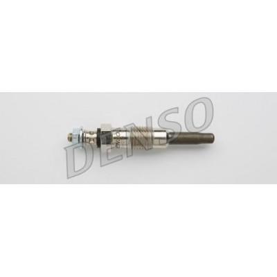 Свеча накаливания ключ 12 (пр-во DENSO) Mercedes Sprinter, T1, T2, Vito 638, Ssangyong