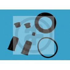 Ремкомплект, тормозной суппорт (AUTOFREN SEINSA) OPEL VECTRA A