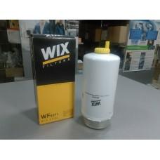 Фильтр топливный (пр-во WIX FILTERS) FORD TRANSIT 06-