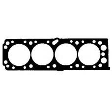 Прокладка ГБЦ (пр-во BGA) Daewoo Lanos 1.6 16V, Nudira