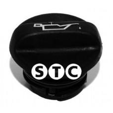 Маслозаливная пробка Peugeot (STC) 407