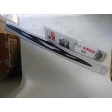 Щетка стеклоочистителя BOSCH 600 мм