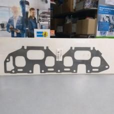Прокладка впускного коллектора (пр-во AJUSA) Ford SCORPIO |, SIERRA