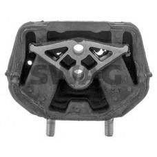 Подушка коробки передач механика-автомат (пр-во SWAG) Opel Vectra A