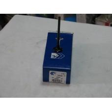 Клапан двигателя выпускной (пр-во AE) NISSAN 1.4-1.6
