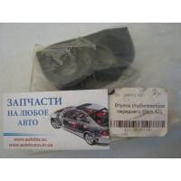 Втулка стабилизатора переднего (пр-во КИТАЙ) Chery Elara, A21-2906013, 212906013
