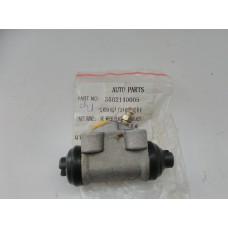 Колесный тормозной цилиндр правывый 3502140005 GEELY CK