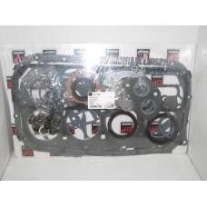 Набор прокладок двигателя (DP GROUP) FORD TRANSIT 1991-2000 (2.5DI) - OEM T109290
