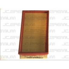 Фильтр воздушный (пр-во JC PREMIUM) FORD MONDEO ||, WA6240, AP074