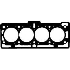 Прокладка ГБЦ (пр-во CORTECO) Renault Logan 1.4, 1.6