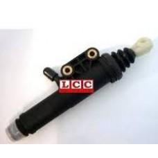 Главный цилиндр, система сцепления  LCC 8253 MB SPRINTER/LT 1996-2006