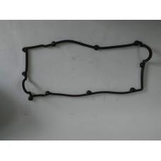 Прокладка клапанной крышки (пр-во ONNURI) Hyundai Accent, Getz 1.4 - 1.6  G4EC,G4FK,D4FA, G4EE, G4ED