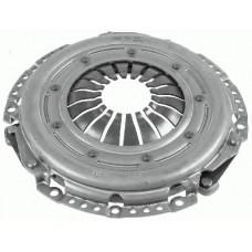 Корзина сцепления D-228mm (пр-во SACHS) Mazda 3, 1.8, 2.0, 03-