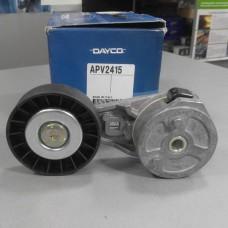 Механизм натяжения ремня дв.560 (покупн. ГАЗ, пр-во DAYCO) 22035580, 2203558/0