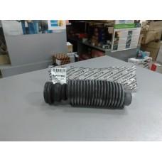 Пыльник + отбойник заднего амортизатора (пр-во FITSHI) Geely CK, 1400621180