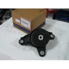 Подушка (опора) двигателя левая верхняя honda accord viii 2,4 08-15 (Tenacity)