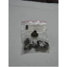 Сальник клапана daewoo chevrolet/aveo (t250)/cruze 1.6/1.8/matiz(PH)
