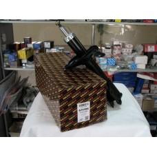 Амортизатор задний левый газомаслянный (пр-во FITSHI) Geely CK, 1400516180, 1670-10AG