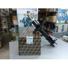 Амортизатор задний правый газомаслянный (пр-во FITSHI) Geely CK, 1400618180, 1671-10AG