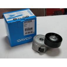 Натяжитель ремня генератора (DAYCO) Citroen BERLINGO 2.0 HDi 90