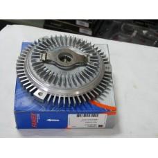 Муфта вентилятора (FANEX) MB Vito (W639)/Sprinter 2.2CDI 09-