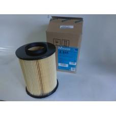 Воздушный фильтр  MFILTER