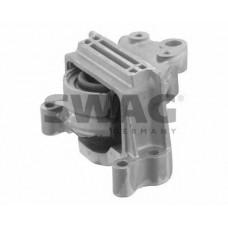 Гидроопора двигателя правая R (пр-во SWAG) Ford Transit 2.0 TDci, 00-