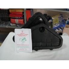 Грязезащитные заглушки рулевых тяг ВАЗ 2110-2112, 2110-3414077, РТИ