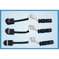 Датчик тормозных колодок система (ATE) (MAXGEAR) Sprinter,LT 96-