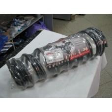 Пружина подвески задня (Rear) 13  05-16 Geely CK 1400351180 SMAP025