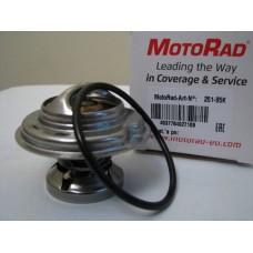 Термостат вставка 85°C (пр-во Motorad) Mercedes Sprinter OM 601-603, Корч 207-410