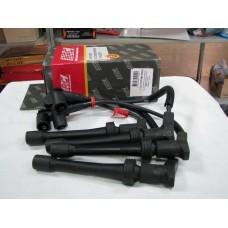 Провод высоковольтный к-т (NRG) ВАЗ 2110-12 инж. 16 кл.