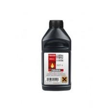 Тормозная жидкость Synthetic DOT4 (пр-во FERODO) 0.5L