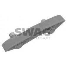 Направляющая планка успакоителя цепи ГРМ (пр-во SWAG) Ford Transit 00-, 2.0 Tdci
