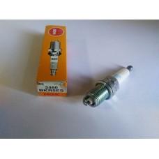 Свеча зажигания (NGK) BKR5ES, 2460