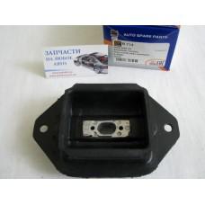 Опора КПП (пр-во DP Group) Ford Sierra 82-86, 2.0-2.3D
