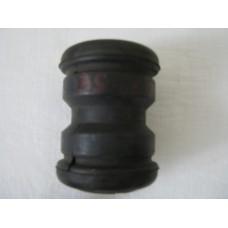 Втулка ресори зад. рессоры (BSG) MERCEDES-BENZ 508/613 BM310/313, BSG 60-700-075