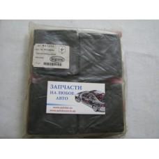 Подушка межрессорная MB Sprinter/Ford Transit