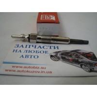 Свеча накаливания (пр-во FEBI) Renault Kangoo, VW T4, Audi