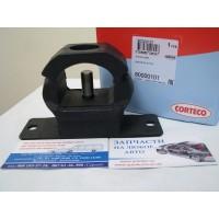Подушка двигателя левая L (пр-во Corteco) Citroen C25, Fiat Ducato, 86-