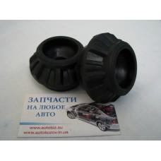 Опора амортизатора (пр-во КИТАЙ) Chery Amulet, VW, Audi,  A11-2911045