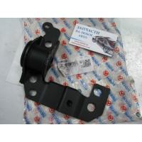 Сайлентблок передний правый рычага переднего (SIDEM) FIAT DOBLO 01-