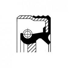 Сальник правый дифференциал (CORTECO) LIFAN X60