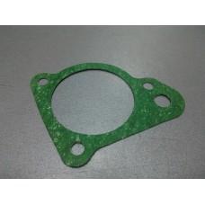 Прокладка корпуса термостата (пр-во GLOBER) Chery Amulet 1.6i, 4801306053, 480-1306053