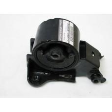 Подушка двигателя задняя (пр-во Nissan) Nissan X-Trail, 01-07