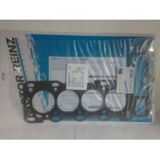 Прокладка ГБЦ (пр-во VICTOR REINZ) Opel Vectra B, Omega B, 2.0-2.2 DTI