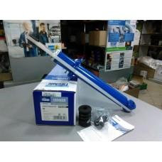 Амортизатор задний газомасляный DYNAMIC (пр-во Finwhale) ВАЗ 2110-2112