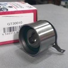 Ролик ГРМ натяжной 28*42 (пр-во GMB) Daewoo Matiz 0.8